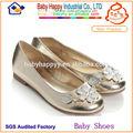 ballerine scarpe per bambine bambino