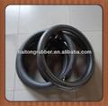 cámaras de aire para neumáticos de la motocicleta fabricante de qingdao
