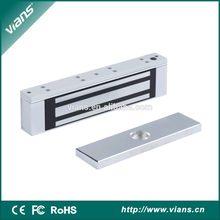 electronic door lock 350Lbs Magnetic Lock for glass door