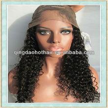 100% unprocessed hair jewish kosher virgin european hair wigs