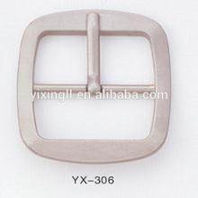 2014 new belt buckle costume metal buckles lanyards with metal buckle