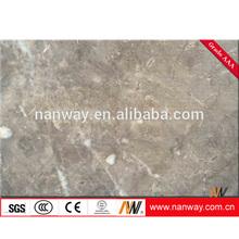 2014 decorative wall tileCeramic marble inkjet Wall Tile 200x300