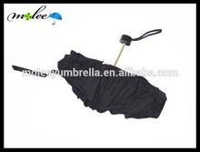 Top Quality Superlight Sun Parasol Umbrellas