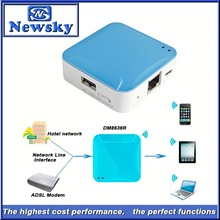 150Mbps 3g gateway high quality wifi repeater with TF/SD card slot