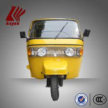 bajaj type auto rickshaw
