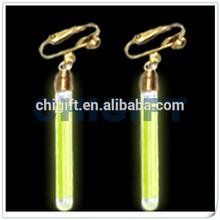 Chemical Glow Eardrop
