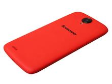 3g smartphone lenovo s820 smartphone android 4.2 quad core android phone 13mp lenovo s820 4.7'' ips mtk6589 quad core phone