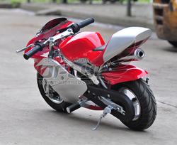 2014 Hot Selling OEM 200cc pocket bike