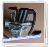SMF 2001 2002 NEW POLARIS 90 SCRAMBLER 90cc ATV 200CC MOTORCYCLE CARBURETOR