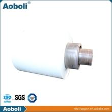 prepainted steel slit coils/SGS