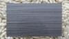 CKUV Acrylic MDF UV Board for wardrobe &kitchens AC-051 acrylic mdf sheet lucite acrylic sheet