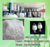 High Purity 99% Pharmaceutical Salbutamol raw powders