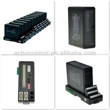 Super E50 Integrated PLC and HMI