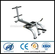Strength Machine/Gym fitness equipment/Body Fit Machine T-bar Row
