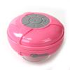 Bluetooth Waterproof Portable MP3 Speakers, P6 Suction Cup Shower Speaker, Mini Speaker