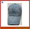 ZD379 wholesale custom baseball cap hats cheap