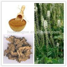 Black Cohosh Extract/Cimicifuga racemosa extract