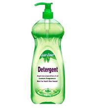Wholesale chemical dishwashing liquid