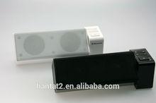 corporate gift Portable HIFI Mini Speaker MP3 Player Amplifier audio amplifier
