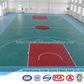 piso de baloncesto cancha de baloncesto dimensión