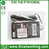Cisco 802.11a/b/g (5GHz/2.4 GHz) Adapters AIR-PI21AG-E-K9
