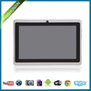 cheapest android tablet PC whole market Q88 Allwinner A23 dual core