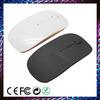 Best popular 2.4g wireless mini mouse