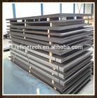 chemical properties of q345 steel metal sheets