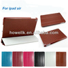 high quality for new ipad covers, for new ipad elastic covers