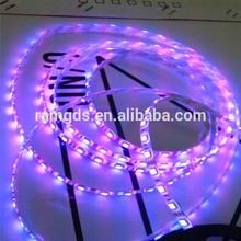 Simple To Handle Flexible Lights Led Strips,Led Strip Light 3led cut