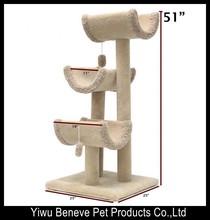 Best Selling Cat Tree Cat Furniture