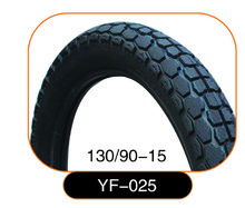 Motorcycle tyres china