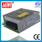 25w 12v 2.1a Single Output Tattoo Power Supplies 12 volt ac dc converter