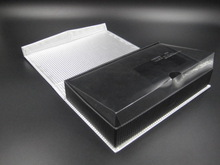 paper sunglasses packaging boxes wholesale