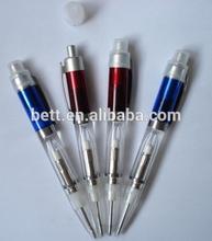 promotional new design LED Light pen