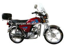 stock moto 50cc / alpha mini moto for sale
