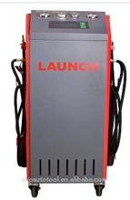 LAUNCH CAT-401 Auto Transmission Fluid Changer