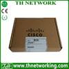 Cisco Access Point and Bridge Accessories AIR-CHNL-ADAPTER=