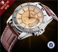2014 SKONE 9144 king quartz watches on sale