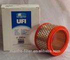 UFI 272400 air filter