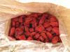 Dried Fruit/Preserved fruits/Dried Strawberry,Peach,Kiwi,Cherry tomato