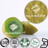 Actinidia Kiwi fruit Extract 0.5% Enzyme Actinidin 10% Polypheols Tested by UVKing of fruits