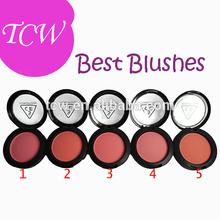 color blush,what is blushing,good blush