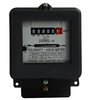 single phase lbaji electric meter of energy meter type