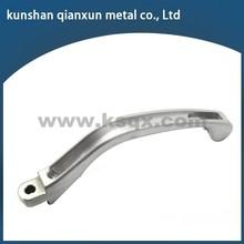 Mechanical cnc service sheet metal folding