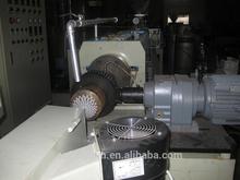 FuLiYuan pe foam rod making machine