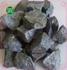 minerals & metallurgy ferrosilicon 15% manufacturer