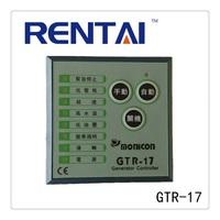 Generator Controller Monicon GTR17