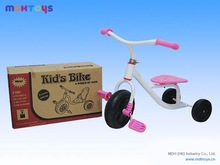 Tricycle For Small Kids