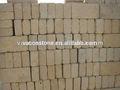 revêtement de mur de briques prix grossiste